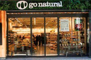 go_natural_01-1024x543