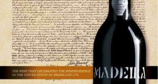 vinho-madeira-03