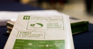 green-project-awards