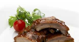 hilton-food-group-carne
