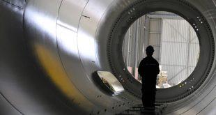 Industria renovaveis Fotografia2_ASME