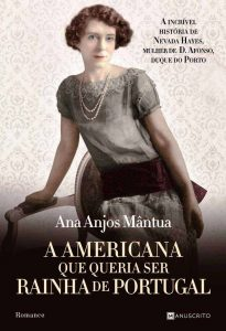americana rainha portugal 02