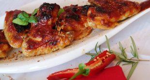 culinaria ementa chicken-800919_1280