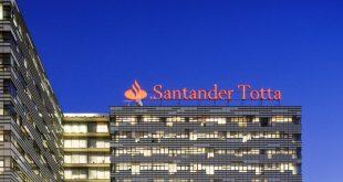 Santander totta 04