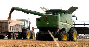 agricultura 20