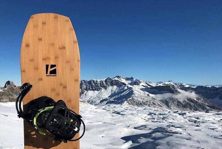 anticonf prancha snowboard 02