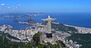 brasil rio janeiro 01
