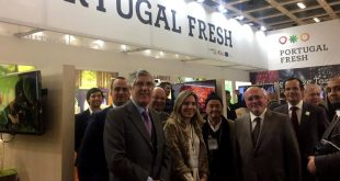 capoulas fruit logistica