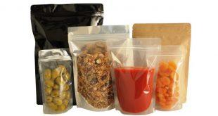 embalagens alimentos 01
