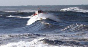 mar mau tempo salva-vidas_alterada