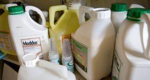 pesticidas fitossanitários 01