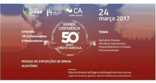 Conferencia AGRO Anúncio_Rodapé_JN_Agro_2017