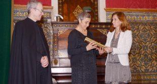 Foto premio UC