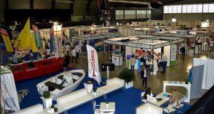 Mar Algarve Expo