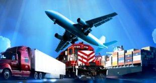 Multimodalidade transporte