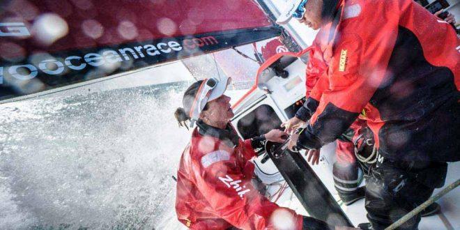 volvo race ocean 02