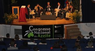 congresso nacional do azeite 01
