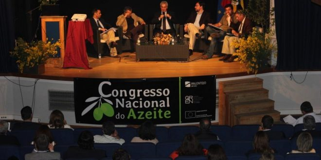 congresso nacional do azeite 01
