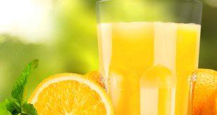laranja sumo