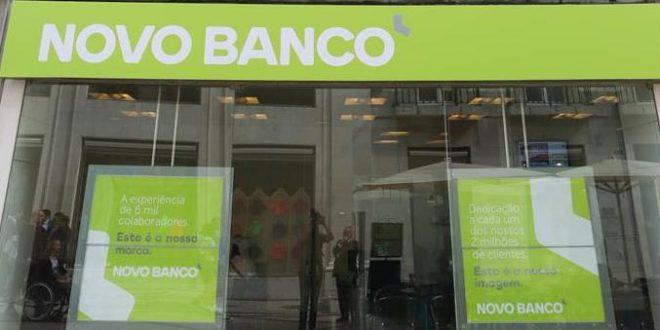novo banco Balcao_Rossio_1024x1024