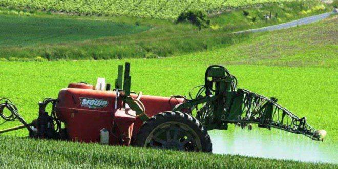 pesticidas 08