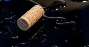 rolha vinho 02