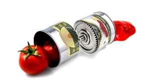 Gulfood-Manufacturing-tomato-can-image