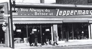 Tepperman's Our-History-Main-1