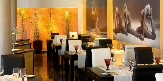 VG Praia_Restaurante