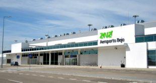 aeroporto de Beja primage_19080