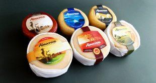 almocreva queijos