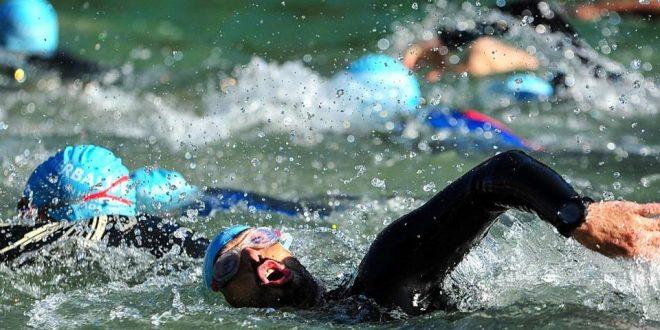 natação 01