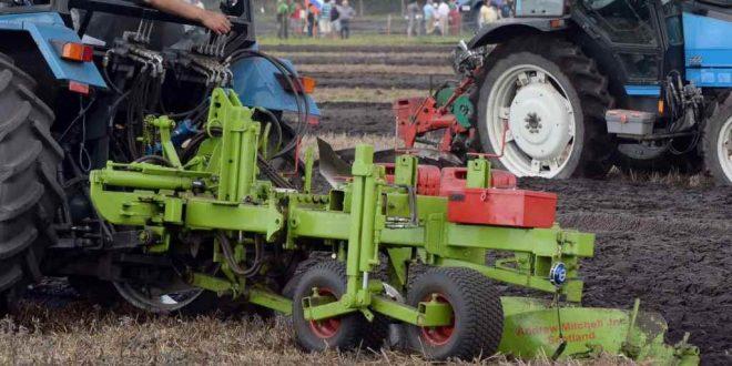 tractores 05