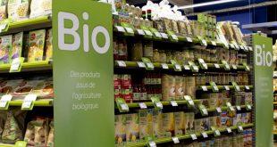 venda produtos biológicos 01
