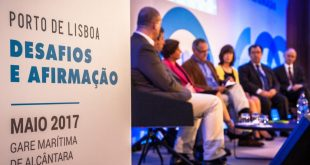 Conferencia Porto de Lisboa-6