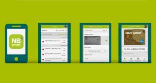 NB smart app