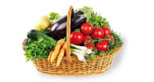 biofesta_1 legumes