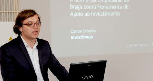 carlos oliveira investbraga