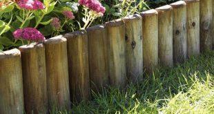 madeira jardim