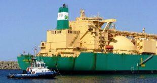 porto sines navios combustivel transporte maritimo