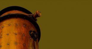 rum da madeira