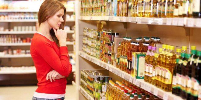 supermercados 03