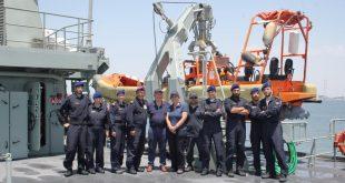 Marinha Portugal espanha IMG_5888