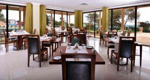Vila Gale Atlantico_Restaurante