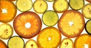 laranja limão citrinos 03