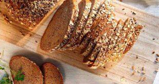 pão 03
