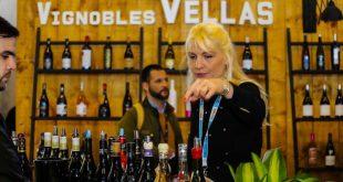 vinho Vinisud 2017